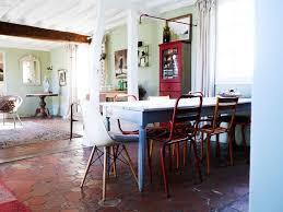 chambre d hote en normandie les 25 meilleures idées de la catégorie maison d hôte normandie