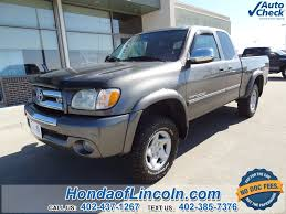 Used Trucks Jacksonville Fl Beautiful Used Toyota Tundra Under $10 ... About Us Reliant Roofing Jacksonville Fl 2001 Sterling Lt9500 Jacksonville For Sale By Owner Truck And 2011 Freightliner Scadia Tandem Axle Sleeper For Sale 444631 Used 2013 Peterbilt 386 In Tow Jobs In Fl Best Resource Kenworth T660 Used Trucks On Florida Jax Beach Restaurant Attorney Bank Hospital 46 Classy For By Florida Truck Trailer Transport Express Freight Logistic Diesel Mack Ford F650 Buyllsearch Cheapest