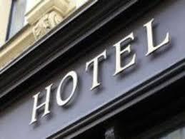 achat hotel bureau vente hôtel bureau de caractère loiret 699600 euros n 1562670