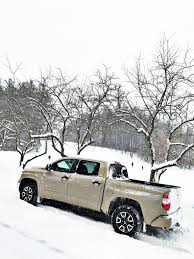Plowing Through Winter With The Toyota Tundra #DriveToyota – The ... Ways To Increase Chevrolet Silverado 1500 Gas Mileage Axleaddict Small Trucks With Good Which Pickup Have The 8 Used The Best Instamotor Rv Camping Ford F 250 Medium Done Well Midsize Pickups Ranked Flipbook Car And Driver 2015 2500hd Duramax Vortec Vs Ecofriendly Haulers Top 10 Most Fuelefficient Truck Trend My First Truck Mileage Concerns F150 Forum How Improve Old School Ask Auto Doctor Among Gasoline But Ram What Is On A Explorer Nsm Cars