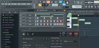 Fl Studio 7 Crack Fruity Loops
