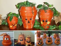 Diy Halloween Decorations Pinterest by 96 Best Halloween Images On Pinterest Happy Halloween Halloween