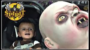 Spirit Halloween Sacramento by 100 Spirit Halloween New Jersey 20 Best And Terrifying