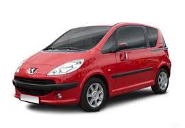 Cote auto Peugeot gratuite Calculez le prix ou la cote de votre