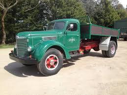 100 International Cxt Pickup Truck For Sale 1949 For S For
