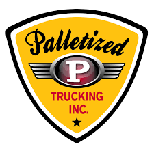 Palletized Trucking Inc. - Breakbulk Events & Media Sonia Mendez Human Rources Safety Compliance Palletized Trucking Inc Youtube Kyrish Truck Centers On Twitter Houston We Are The Most Diverse Trucking Company In Image Gallery Ft Contact Home Gulf Coast Logistics Company Theinstapic Posts About Scheurle Tag Instagram Texas Ports Directory By Port Of Authority Issuu Images Tagged With Palletizedtrucking Ltl East Branch Delivery Services