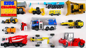 100 Dump Trucks Videos Trucks For Children Videos Archives Babies And Toddler