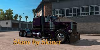 Conrad Shada Trucking Skins Pack Update For ATS - American Truck ... Trucking Digest Images From Finchley Ats Anderson Service Tnsiam Flickr Ats Reviews 2017 Best Image Truck Kusaboshicom Ldi Services Mod For Mod American Atstrucking Hash Tags Deskgram Peterbilt 389 Bowers Virtual Manager Online Vtc Management Simulator Good Times Youtube Uncle D Logistics Wner Trucking Kenworth W900 Mod Download Navajo Skin