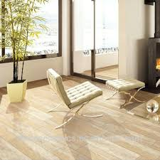 tonia 200x900 wood tile imitation wood ceramic wooden