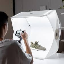 104 Studio Tent Photo Light S Photo S Kits Hypop