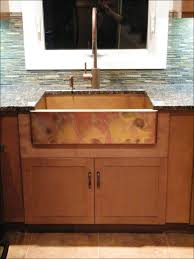 Thomasville Cabinets Home Depot Canada by Loweu0027s Kitchen Cabinets In Stock Fabuwood Elite Cinnamon Glaze