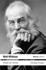 Walt Whitman The Wound Dresser Pdf by 121 Best Walt Whitman U0026 Peter Doyle U0026 The Nash Families Images On