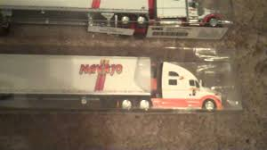 1/87 Tonkin Trucks - YouTube Tonkin Replicas Trucks N Stuff Kenworth T700 Tractor Diecast Mammoet Mb Arocs 6x4 8 Axle Semi Wloader Ltm 11200 Saddles 6 Promotex Bulk Hauling Trailers Ho 187 Tonkin Truck Volvo Daycab W53 Dry Van Trailer All My 153 Buffalo Road Imports Nicolas Tractomas Heavy Haul Tractor Truck 150 Scania Prime Mover 4axle 3000toys Details That Matter Sleeper Youtube Volvos New Lngpowered Truck Hits Finnish Roads Lng World News Tonkin Ho Scale Trucks Scenywallpaperwebsite