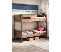 Raymour And Flanigan Twin Headboards by Bunk Beds Bobs Furniture Bunk Bed With Stairs Bunk Beds With