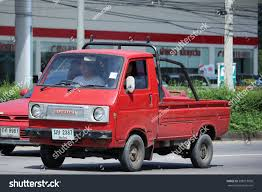 Chiangmai Thailand October 9 2016 Private Stock Photo 508013050 ... 2009 Suzuki Equator Pickup Truck Officially Official Rendering Harga Mobil Bekas Suzuki Carry 15 Pick Up 2015 Bekasi Otomartid Chiang Mai Thailand January 27 2017 Private Carry Pick Micro Machine The Kei Drift Speedhunters 2010 For Sale Stock No 65357 Japanese Used Brand New Super Cars For Sale In Myanmar Carsdb 2012 Crew Cab Rmz4 First Test Trend 1985 Mighty Boy Adamsgarage Sodomoto Ph Launches New Mini Truck Smes Motortechph Auto Shows News Car And Driver Review Drive Interior Specs Chiangmai Thailand August 20 Photo 319526246