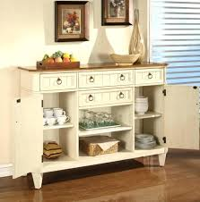 Buffets Furniture Kitchen And Rh Jainoverseas Co Primitive Hutch Corner Hutches For Dining Room