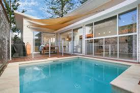 100 Beach Houses Gold Coast Vacation Home Tobys House Australia Bookingcom