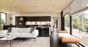 100 Glass Floors In Houses Kontio House Kontio