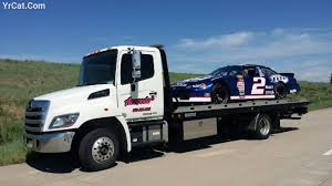 Acevedo's Towing | Towing In Aurora CO Towing And Recovery Tow Truck Lj Llc Phil Z Towing Flatbed San Anniotowing Servicepotranco 2017 Peterbilt 567 San Antonio Tx 122297586 New 2018 Nissan Titan Sv For Sale In How To Get Google Plus Page Verified Company Marketing Dennys Tx Service 24 Hour 1 Killed 2 Injured Crash Volving 18wheeler Tow Truck Driver Buys Pizza Immigrants Found Pantusa 17007 Sonoma Rdg Jobs San Antonio Tx Free Download Fleet Depot 78214 Chambofcmercecom Blog Center 22 Of 151 24x7 Texas
