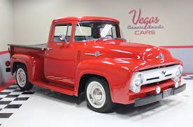1956 Ford F1 Pickup Stock # 18040V For Sale Near Henderson, NV | NV ... 1951 Ford F1 Gateway Classic Cars 610dfw 1949 Pickup Car Studio Berlin May 11 Fullsize Truck 26th Stock 1950 Youtube F92 Kissimmee 2016 Panel J92 Hot Wheels 49 Black W Red Rims Loose 1 1948 Hot Rod Network Forrest Gump 18 Scale Greenlight 12968 Release Kavalcade Of Kool 1956 18040v For Sale Near Henderson Nv 1947 Auto Mall