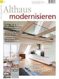 althaus modernisieren 2 3 2020 by fachschriften verlag issuu