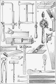 21 brilliant woodworking tools online egorlin com