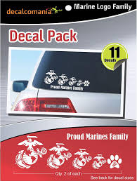 Cheap Truck Logo Decals, Find Truck Logo Decals Deals On Line At ... Product Gmc Truck Motsports Windshield Topper Window Decal Sticker Lovely 32 Examples Bed Decals Mbscalcutechcom Cheap Logo Find Deals On Line At 201605thearfaraliacuomustickersdetroit Buy Tire Track Mud Dirty Splash 4x4 Offroad Decal Car Van Amazoncom Stone Cold Country By The Grace Of God 8 X 6 Die Cut Got Jeep Wrangler Sticker Notebook Cool And Stickers Trucks Moose Vinyl Window Decalsticker For Or American Hooey Inspired With Flag