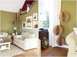 deko für ecke im wohnzimmer curtains living room living