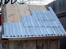 Cheap Shed Roof Ideas by 37 Best Recycled Roof Images On Pinterest Recycling Gardens And