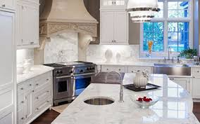 home aaa hellenic marble west chester quartz countertops