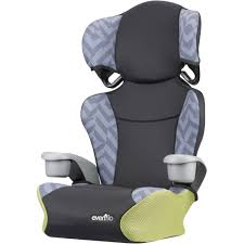 Evenflo Big Kid Sport High Back Booster Car Seat, Goody Two Tones Evenflo Symphony Lx Convertible Car Seat In Crete 4in1 Quatore High Chair Deep Lake Graco Simpleswitch 2in1 Zuba The Best Chairs For 2019 Expert Reviews Mommyhood101 Thanks Mail Carrier Big Kid Amp Booster Review Stroller Accsories 180911 Black Under Storage Basket For Hello Baby Kx03 Child Safety Travel Nectar Highchair Grey Ambmier Kids Wood Perfect 3 1 With Harness Removable Tray And Gaming Computer Video Game Buy Canada Philips Avent Natural Bottle Scf01317 Clear