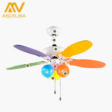 Rattan Ceiling Fans South Africa by Online Buy Wholesale Copper Ceiling Fans From China Copper Ceiling