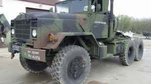 M931A2 Military Tractors For Sale - YouTube Pin By Aaron Adelman On Adelmans Truck Parts Pinterest New Parts Engine Driveline And Exhaust Supplier Pickup Van Truck Competitors Revenue Euro Cummins Cg280 83l For Sale Canton Firefighters Twoday Traing April 8th 9th 2016 Used 1991 Intertional 4900 Cab Chassis Sale 556197 Rpm Tech Snow Blower Youtube Big City Fire Trucks Vol 1 001950 Donald Wood Sorsennew Heavy Medium Duty All Makes 2008 Detroit 8v92 Oilfield Item Diesel Engines Semi