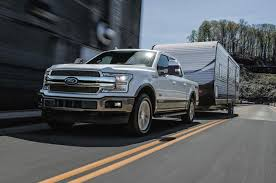 2018 Ford F-150 Power Stroke Diesel First Look: Lionhearted ... 5in Suspension Lift Kit For 42017 Dodge 4wd 2500 Ram Diesel Bm 214 Lifetime Exllence Aussie Rc Semi Trucks And Trailers The Brand New 2016 Chevy Colorado Is One Quiet Powerful 2014 Ford F250 Lariat Ultimate Full Sema Build Ovlandprepper Bright Truck Pictures Rc Trails Nissan Patrol Plus Operator Power Us Judge Dmisses Mercedes Dieselemissions Suit Wsj File20150327 15 00 25 Nevada Highway Patrol Truck At The Suppliers Manufacturers Adventures Real Smoke Sound Hd Overkill 2011 F150 Svt Raptor Blue Blaze