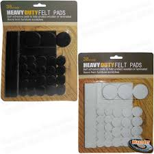 Rubber Furniture Pads For Wood Floors by Lovely Furniture Sliders For Carpet Fresh Witsolut Com