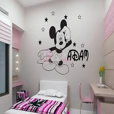 Wall Paint Designs Painted Painting Design Decor Beautiful At Home