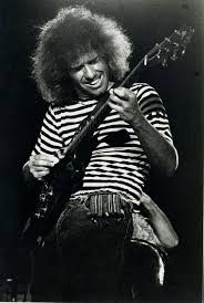 pat metheny my song pat metheny