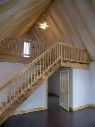17 Best ideas about Loft Stairs on Pinterest