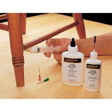 veritas chair doctor glue woodworking adhesives adhesives