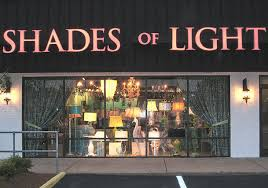 shades of light lighting rugs home d礬cor store locations