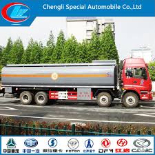 Fuel Tank Truck Manufacturers, Fuel Tank Truck Manufacturers ... Food Truck Manufacturers Saint Automotive Body Designers Deutsche Bahn And Bundeswehr Want Gigantic Compensation From Wabco Introduces Electronically Controlled Air Suspension Technology Essex Bodies Ltd Specialist Commercial Vehicle Bodybuilders Semi Truck Manufacturer Suppliers The Images Collection Of In Delhi Carts Best Dump Manufacturers Lorry Builders Namakkal India Kerala Malappuram Achinese Dump Youtube Chassis Modifications Britcom Used Specialists China Best Beiben Tractor Iben Tanker Daimler Trucks Has Begun Testing Platooning Tech In Japan