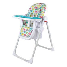 SC698 Tucson High Chair Ygbayi Bar Stools Retro Foot High Topic For Baby Vivo Chair Adjustable Infant Orzbuy Reversible Cart Cover45255 Cmbaby 2 In 1 Portable Ding With Desk Mulfunction Alpha Living Height Foldable Seat Bay0224tq Milk Shop Kursi Makan Bayi Vayuncong Eating Mulfunctional Childrens Rattan Toddle Buy Chairrattan Chairbaby Product On Alibacom Bayi Baby High Chair Babies Kids Nursing