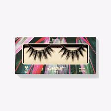 Tarteist™ PRO Cruelty-free Lashes   Tarte Cosmetics Lashpro Accelerator Course Sugarlash Pro Diy Magnetic Eyelashes Emmy Coletti Beautyy In 2019 Lashd Up Full Eyes Natural Look Grade A Silk No Glue Child Cancer Partner 3 One Two Cosmetics Half Length Lashes Lash Next Door Mascara Inc Australasia Issue By Chrysalis House Publishing Magnetic Lashes Indepth Review Demo Home Eyelash Review Are They Worth The Hype Eyelashes False Similar Ardell Ebook From Luvlashes Storefront All You Need To Review Coupon Code