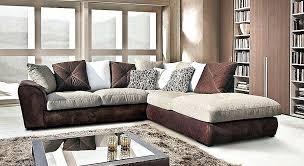 canap rustique canape luxury magasin destockage canapé ile de hd wallpaper