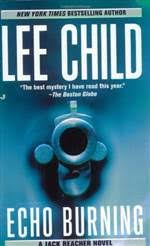 Jack Reacher Killing Floor Read Online by Read Jack Reacher Series By Lee Child Online Free At 1novels Com