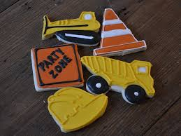 Construction Themed Cookies Hard Hat Traffic Cone Bulldozer Amp Dump ... 13 Top Toy Trucks For Little Tikes Eh4000ac3 Hitachi Cstruction Machinery Train Cookies Firetruck Dump Truck Kids Dump Truck 120 Mercedes Arocs 24ghz Jamarashop Bbc Future Belaz 75710 The Giant Dumptruck From Belarus Cookies Cakecentralcom Amazoncom Ethan Charles Courcier Edouard Decorated By Cookievonster 777 Traing277374671 Junk Mail Dump Truck Triaxles For Sale Tonka Cookie Carrie Yellow Ming Tipper Side View Vector Image