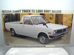 New 1:24 Nissan Sunny Mini Truck Longbody Deluxe Hasegawa Model ... Pin By Jim Cruz On Mini Truck Nissandatsun Pinterest Nissan 1992 Hardbody Back To Scratch Socal Council Show Roadkills Mazda Mini Truck Relaxin In So Cal 2013 Photo Image Gallery 720 Pickup Truck Mini Flickr Spied Testing Pickup Truckbased Suv Autoguidecom News 97 Nissan Hardbody Youtube 2014 Frontier Florida For Sale Used Cars 2017 Titan Platinum Reserve Review Very Good Isnt Enough