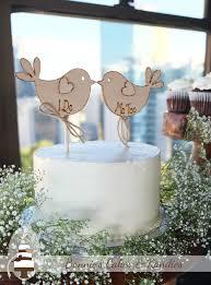 Egg Free Dairy Wedding Cake