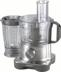 electromenager cuisine electroménager cuisine 9