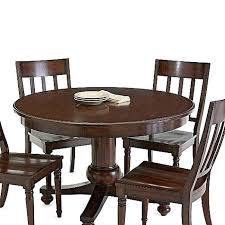 Jcpenney Dining Room Sets Furniture Wonderful With Photo Of Style